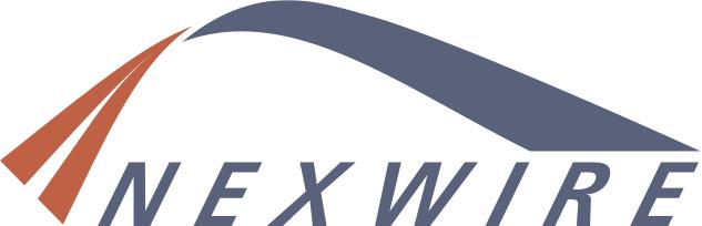 NeXwire Logo